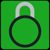Lock Pop icon