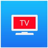 FainoTV -  украинское онлайн тв icon