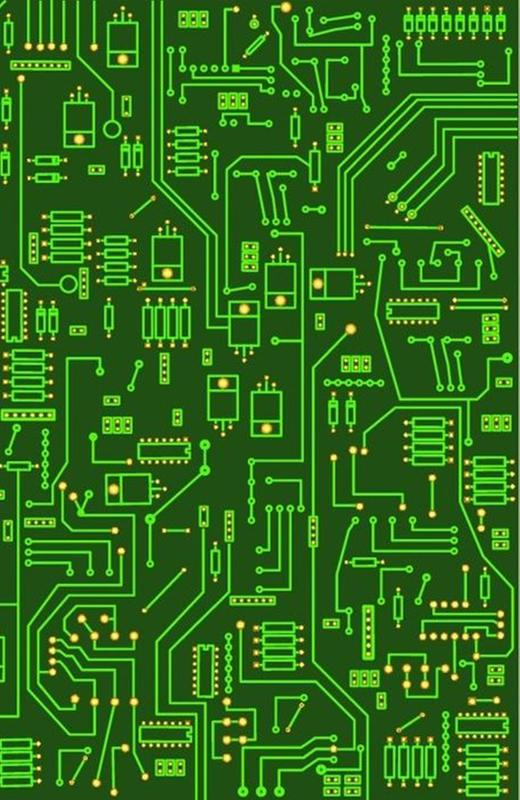 circuitry definition of circuitry by merriamwebster - 474×611