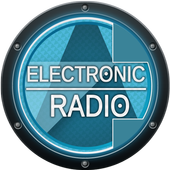 Dubstep & Drum and Bass Radio icon