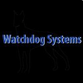 Tank Watchdog NG icon