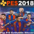 Easy PPSSPP; PES 2018 Pro Evolution S Guide