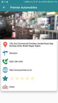 Nearby Near Me Electronics Store screenshot 3