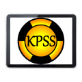 KPSS Şifreleri