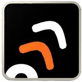ES-38 Smartphone App icon