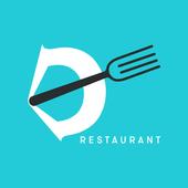 Order Management icon