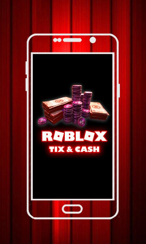 Hacking Rs And Tx On Roblox Easy Youtube - Robux For Roblox Cash And Tix Tipstricks Guide For