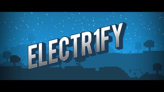 ElecTr1fy screenshot 7