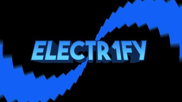 ElecTr1fy screenshot 3