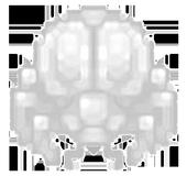 Avoidant Beetle icon