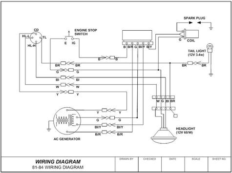Electrical Circuit Schematic Design for Android - APK Download on electrical plan design, electrical bid, electrical training, circuit board design, mechanical design, electrical cable design, service design, electrical graphics, electrical piping design, electrical transformer design, software design, electrical wiring diagrams, electrical cad design, electrical box design, electrical system design, electrical power design, electrical installation design, specifications design, electrical layout design, electrical switch design,