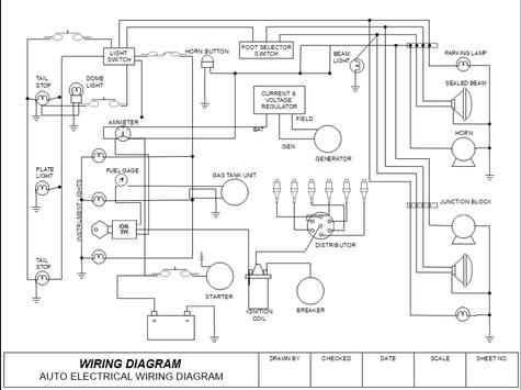 Electrical Circuit Schematic Design for Android - APK Download on
