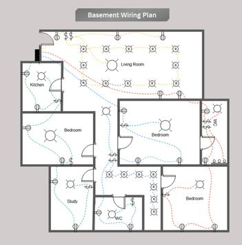 Electrical Home Wiring Design for Android - APK Download on generators in homes, flooring in homes, doors in homes, seats in homes, safety in homes, ventilation in homes, regulator in homes, lights in homes, fuse in homes, power in homes, electricity in homes, thermostat in homes, conduit in homes, carpet in homes, bathrooms in homes, walls in homes, heater in homes, mirrors in homes, accessories in homes, floors in homes,