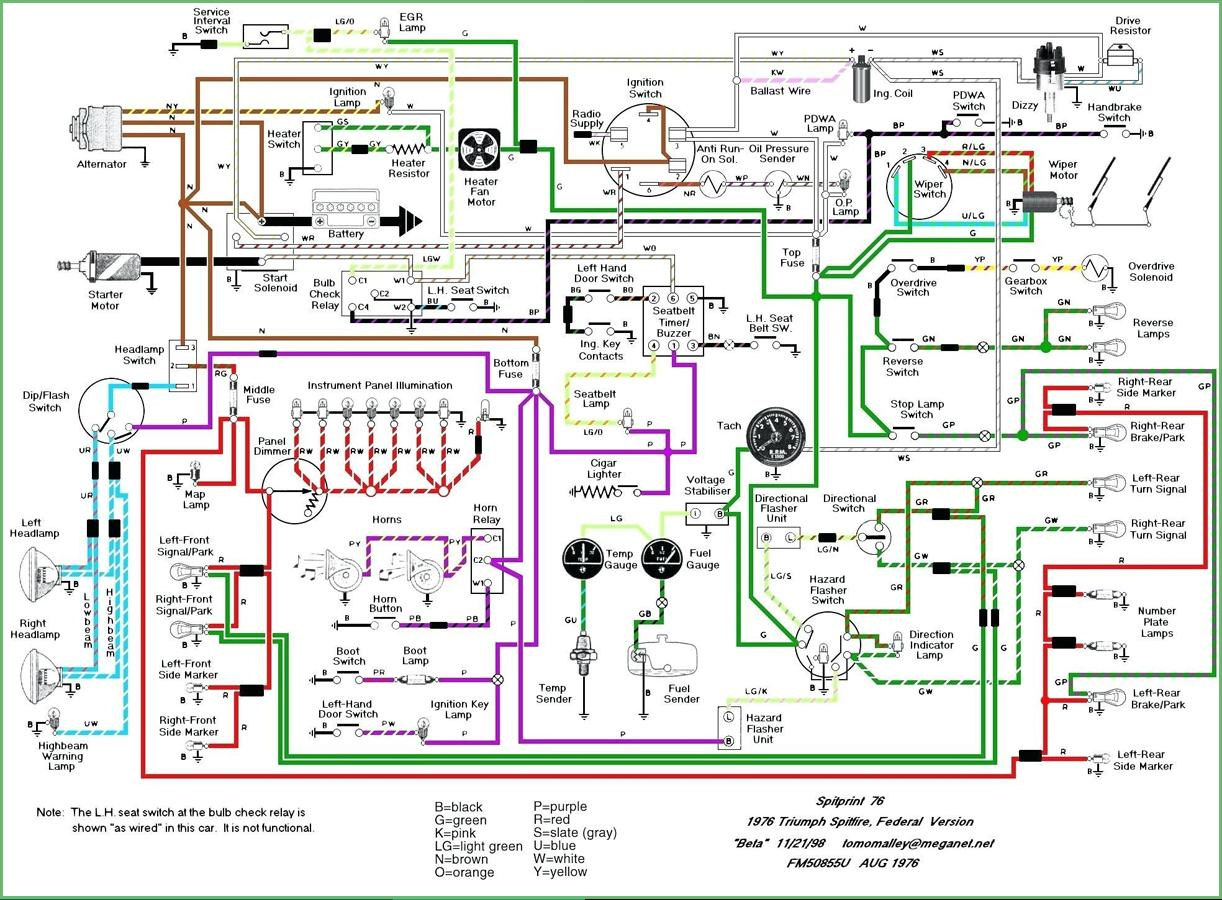 design home wiring electrical home wiring design for android apk download  electrical home wiring design for