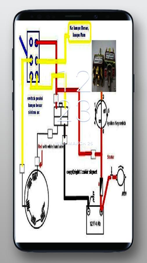 Electrical Motor Wiring Diagram for Android - APK Download on electric motor diagram, motor controller diagram, motor control diagram, ge 469 multilin menu diagram, motor connections diagram, motor guide, 12 lead motor diagram, motor output curve, motor parts diagram, motor engine diagram, craftsman table saw diagram, idec relays diagram, 9 wire motor diagram, motor overload relay diagram, motor oil diagram, electrical motor diagram, circuit diagram, motor components diagram, motor data sheet, block diagram,