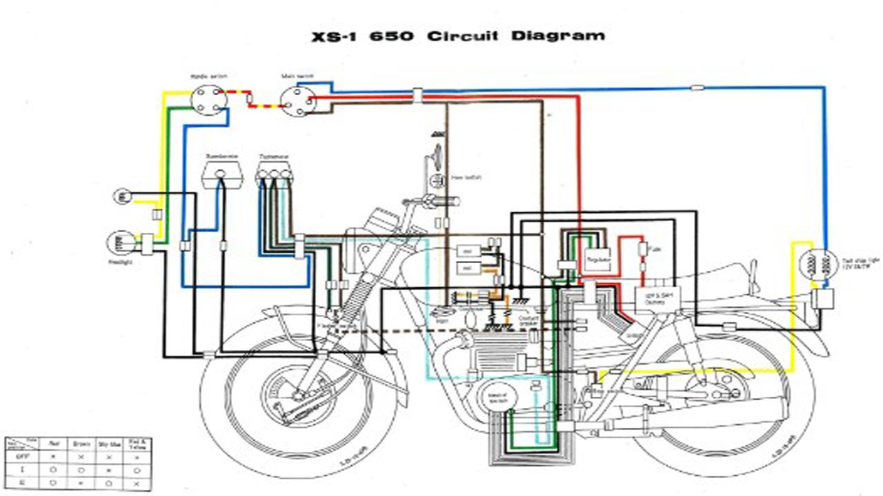 Electrical Schematic Draw for Android - APK Download on electrical layouts, electrical drafting, electrical code, electrical assembly, electrical data sheets, electrical controls, electrical kits, electrical formulas, electrical troubleshooting, electrical wiring, electrical drawings, electrical box types and uses, electrical calculations, electrical symbols, electrical conduit, electrical area classification, electrical books, electrical artwork, electrical tools, electrical diagrams,