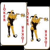 Card Match Mayhem icon