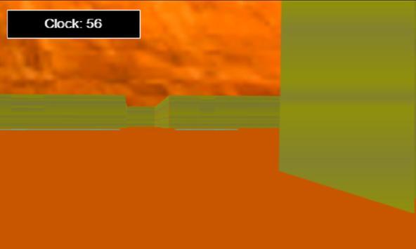 Extreme Placer screenshot 1