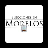 Elecciones Morelos icon