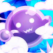 TAP Shooter: Sky Battle icon
