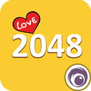 2048 Time Attack APK