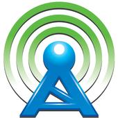 Eleden.Net v2 icon