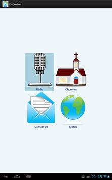 Eleden.Net v2 apk screenshot