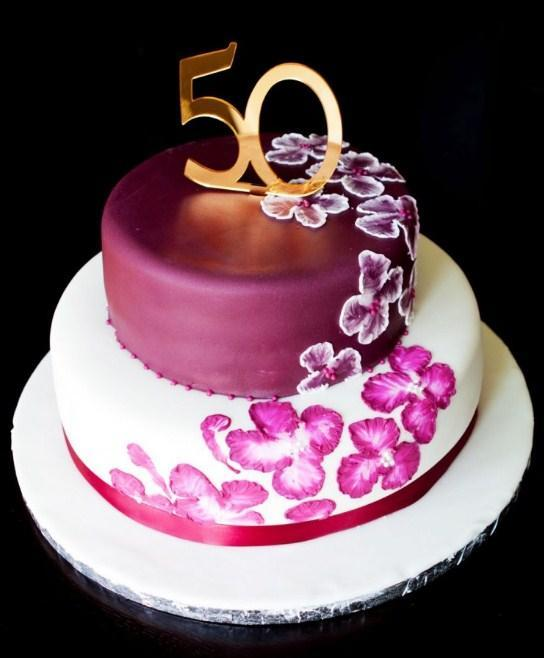 Marvelous Elegant Birthday Cake Ideas For Android Apk Download Funny Birthday Cards Online Overcheapnameinfo