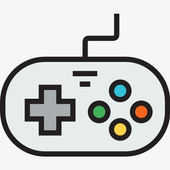 Game Collection icon