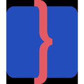 MBLTdev 16 icon