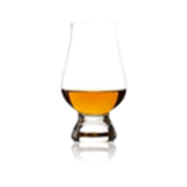 World of Scotch Whisky icon