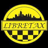 LibreTax Conductor icon