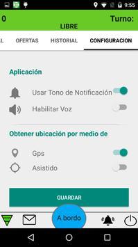 LibreTax Conductor screenshot 3