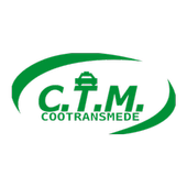 TAXIS CTM icon
