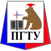 Расписание занятий ПНИПУ/ПГТУ icon