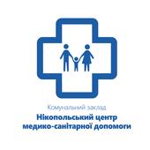 Медкартка Нікопольця icon