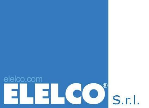 ELELCO Mobile Sales - 2.0 poster