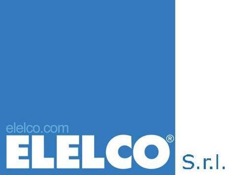 ELELCO Mobile Sales - 2.0 apk screenshot