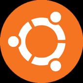 Ubuntu Apex Theme icon