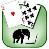 Aces and Eights: Flora & Fauna icon