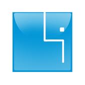 ElephantDrive icon
