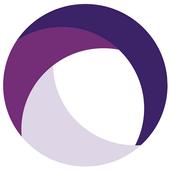 PurpleHub icon