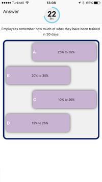 PurpleHub apk screenshot