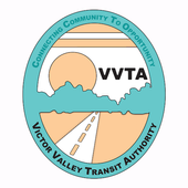 VVTA Watch icon