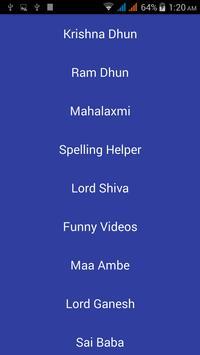 Indian Heroes screenshot 3