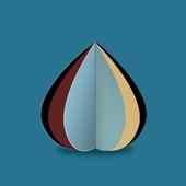 水滴爆破 icon