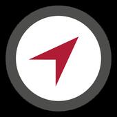 BigDataTM icon