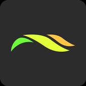 SUTAXI icon