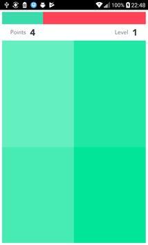 Color Tap screenshot 2
