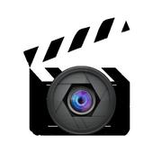 SnapShot Gallery icon
